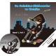 Der GeisterKickboarder von Wetzikon - Band 1 - Teil 1