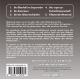 MP3: De Geischter-Kickboarder... uf Spuresuechi, Band 2, Teil 2, Geschichten 6-10