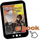 eBook: Der Geister-Kickboarder von Wetzikon … auf Spurensuche, Band 2