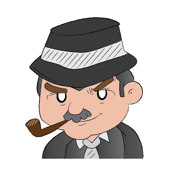 Inspektor Gruber