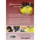eBook: Der Geister-Kickboarder von Wetzikon … auf der Jagd, Band 1