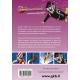 Buch: Der Geisterkickboarder von Wetzikon … gibt nicht auf, Band 6